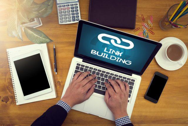 Comment optimiser son site web pour mobile ?