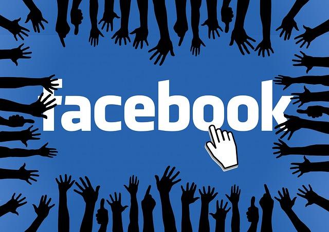 5 conseils pour créer une campagne publicitaire sur Facebook