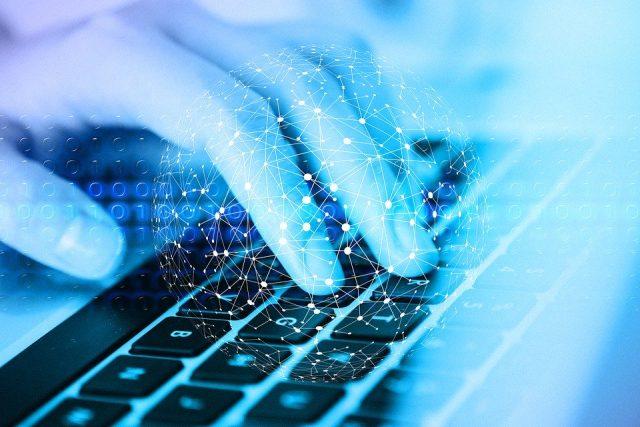 Entreprise: quels supports de communication digitale utiliser?