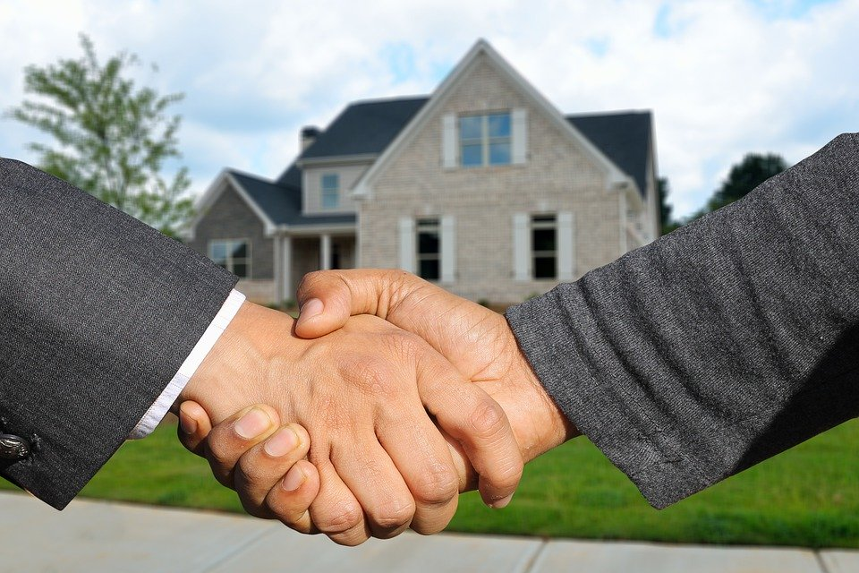 Vivre ou investir en immobilier neuf à Conflans-Sainte-Honorine