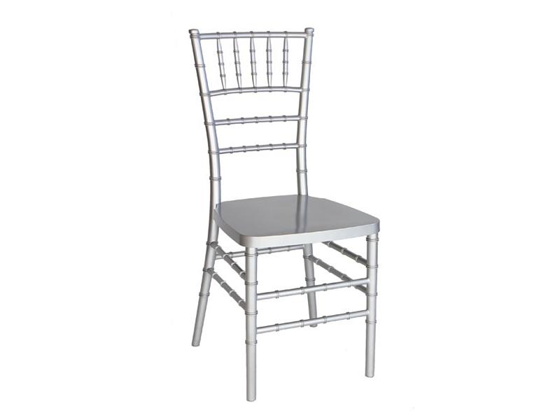 La location chaise mariage: est-ce une bonne idée?