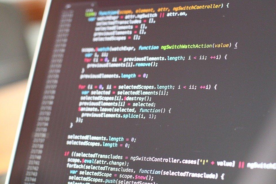 Choisir le bon prestataire pour créer son site web: comment faire?