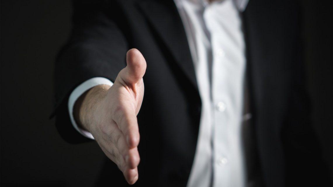 Comment bien choisir une agence de marketing: 5 étapes essentielles à suivre