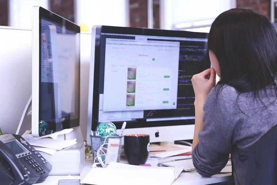 Rédaction de contenu pour votre site Web : 3 conseils à prendre en considération