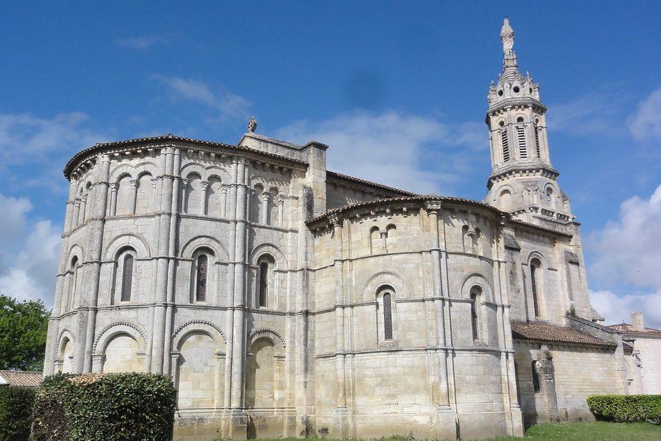 Séjour en France : 4 activités à faire en famille en Aquitaine