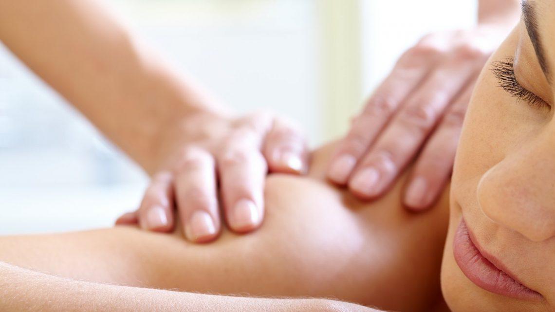 Comment choisir un professionnel du massage en entreprise ?
