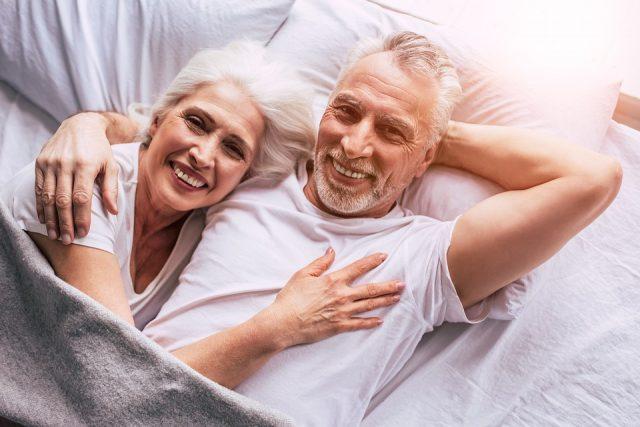 Faire l'exercice : pourquoi est-ce vraiment important pour les seniors ?