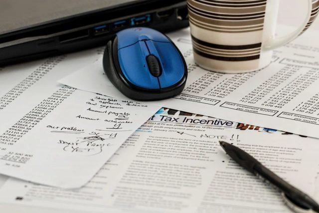 Exonération de taxe foncière : comment payer moins d'impôt foncier ?