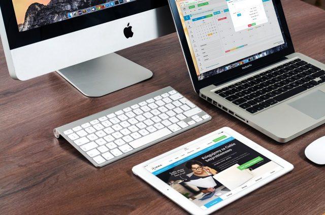 Webmaster : quelles sont les compétences à avoir pour bien s'occuper d'un site web ?