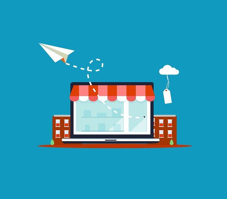 Commerce en ligne : quelles sont les étapes nécessaires pour se lancer ?