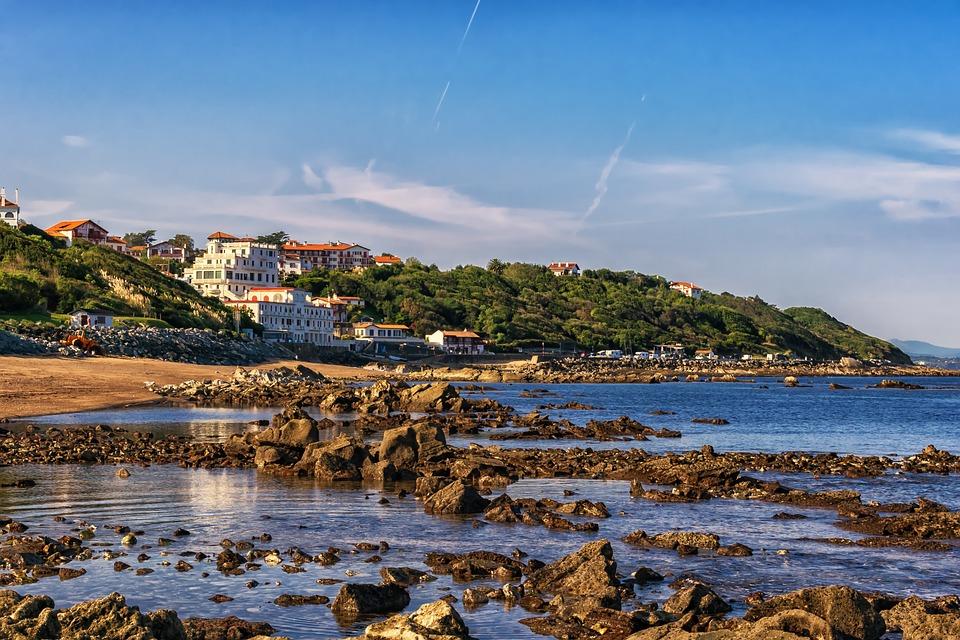 Tourisme en Gascogne : 3 activités à ne pas rater