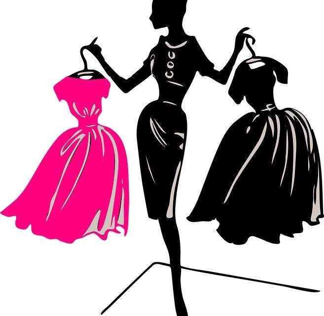 Mode : quelques conseils pratiques pour bien s'habiller