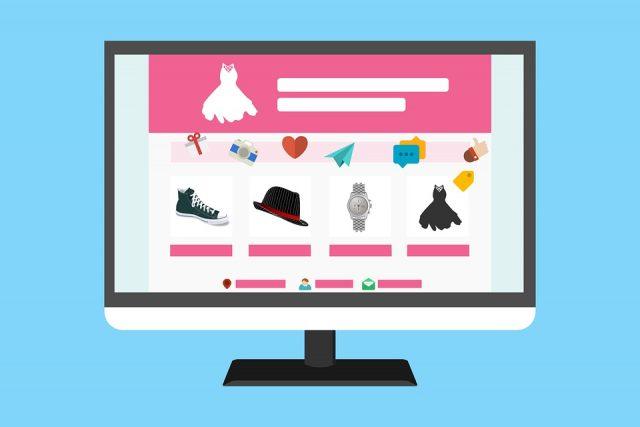 Entreprise : quelle est l'importance du nom de domaine d'un site web ?