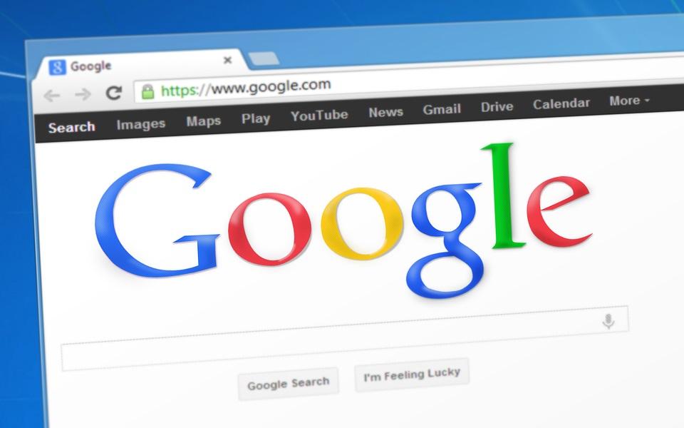 Comment être premier sur Google ? 4 astuces pratiques