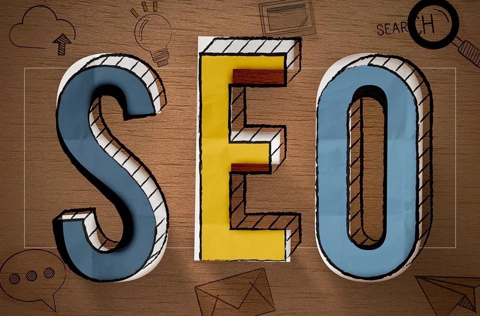Référencer son site web sur Google : quelles sont les étapes indispensables ?