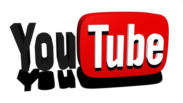 YouTube : comment trouver ce que vous recherchez sur cet hébergeur de vidéos ?
