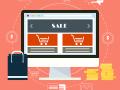 Achat en ligne : 4 astuces pour faire de bonnes affaires