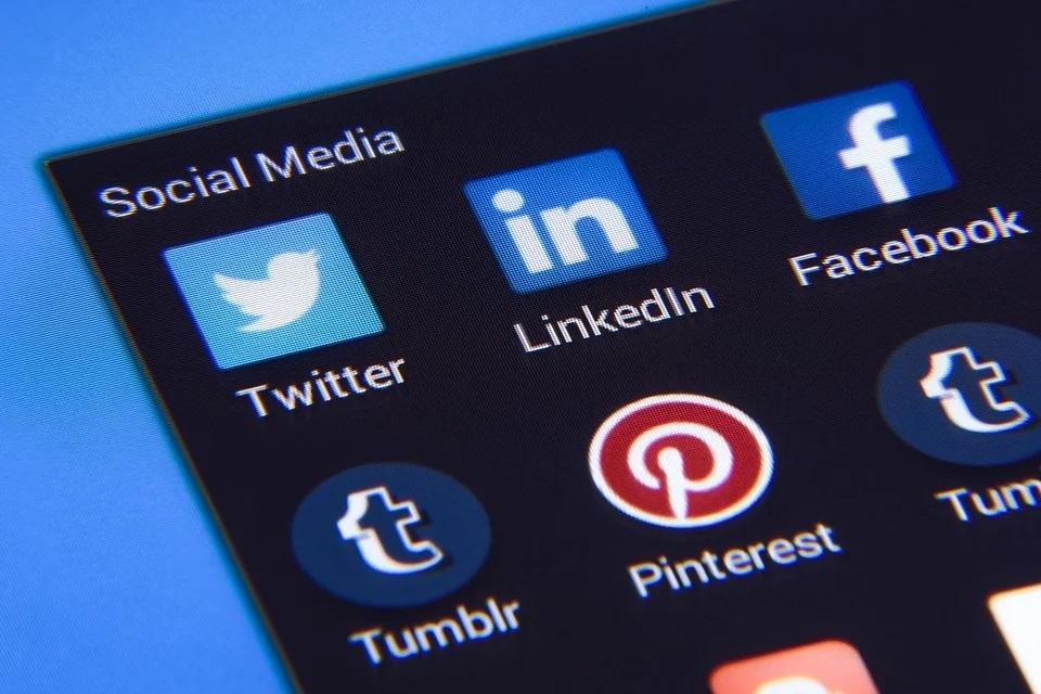 Médias sociaux : quels types de contenus partager à son audience ?