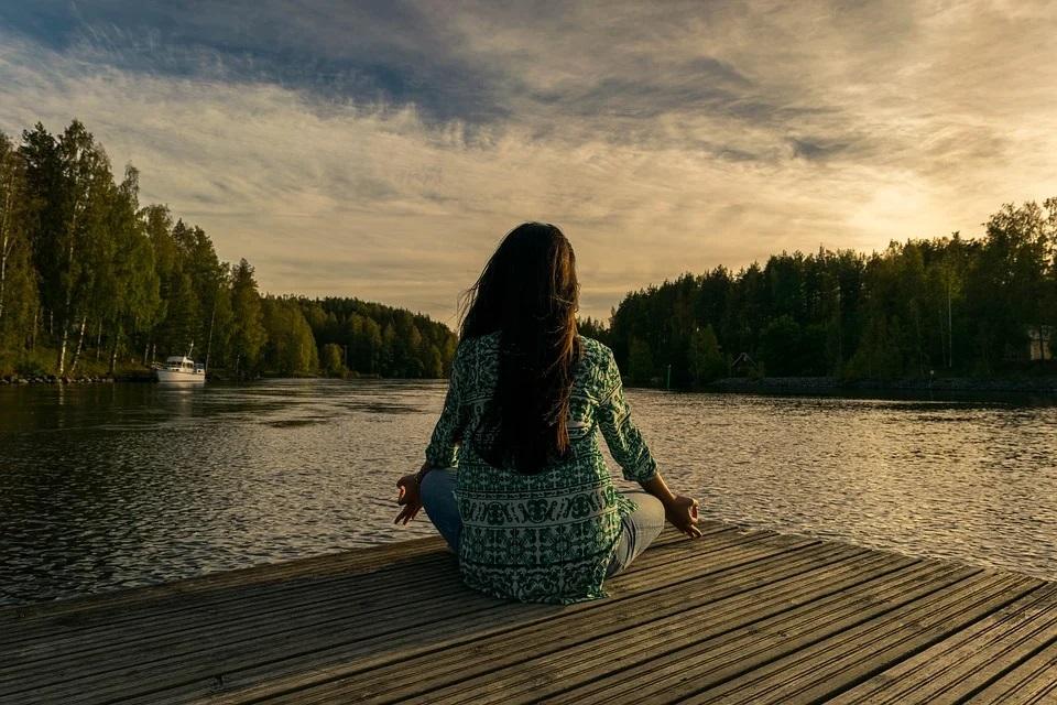 Le yoga : une discipline aux nombreux bénéfices