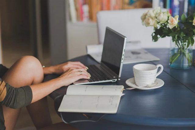 Blogging : 3 erreurs communes à éviter pour les blogueurs débutants