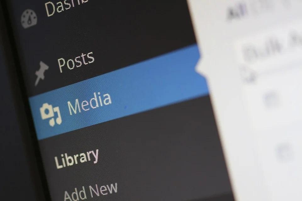 Blog : 3 erreurs à éviter en matière de blogging