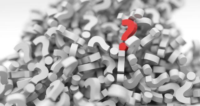 Source d'informations : comment reconnaître une source fiable sur le web ?