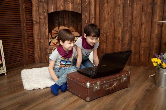Jeux vidéo pour enfants : 4 conseils à suivre pour une belle expérience vidéoludique