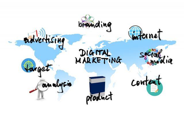 Marketing digital : 3 conseils utiles pour les petites et moyennes entreprises