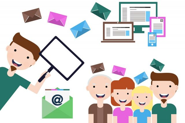 Entreprise : pourquoi inclure la newsletter dans une stratégie marketing ?