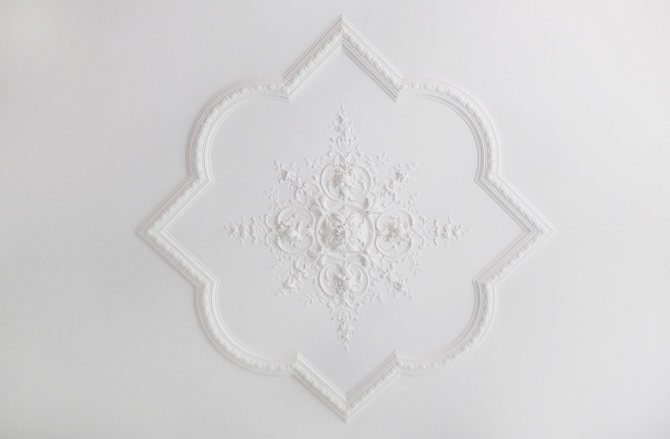Bricolage : comment peindre son plafond sans traces ?
