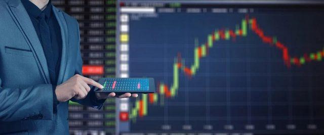 Réussir dans le domaine du trading en ligne : comment faire ?