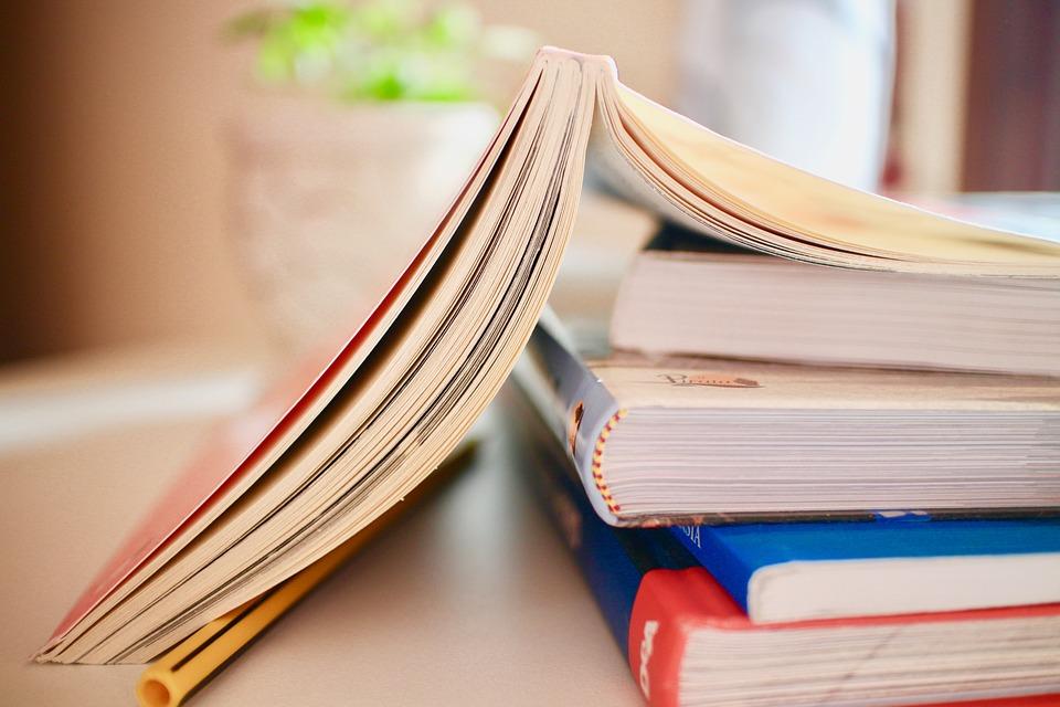 Comment devenir un éditeur ? Tout savoir sur le métier