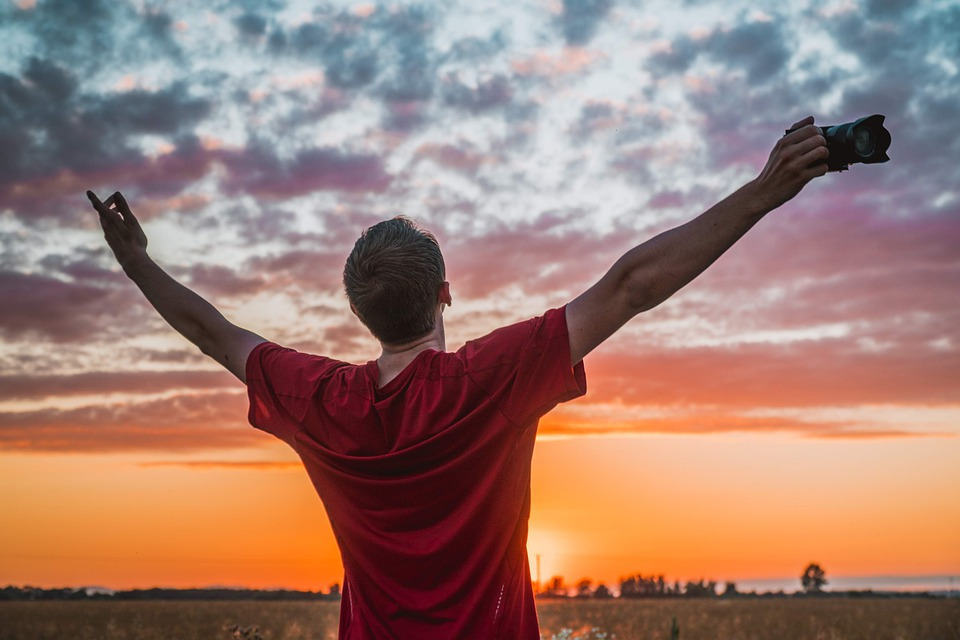 Devenir un gagnant : 4 conseils pour y arriver