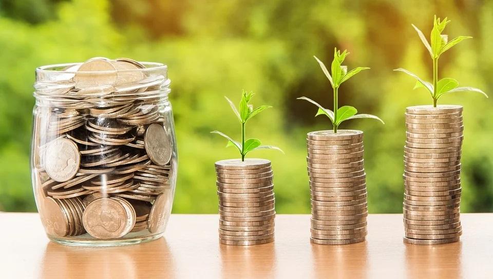 Comment fonctionne le rachat de crédit et quels sont les avantages ?