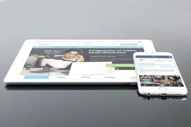 Site internet : quels sont les avantages pour son entreprise ?