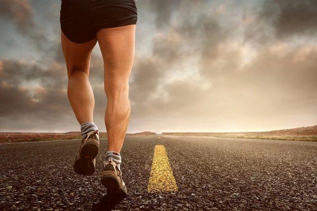 Sportif débutant : comment choisir une activité physique et rester motivé ?