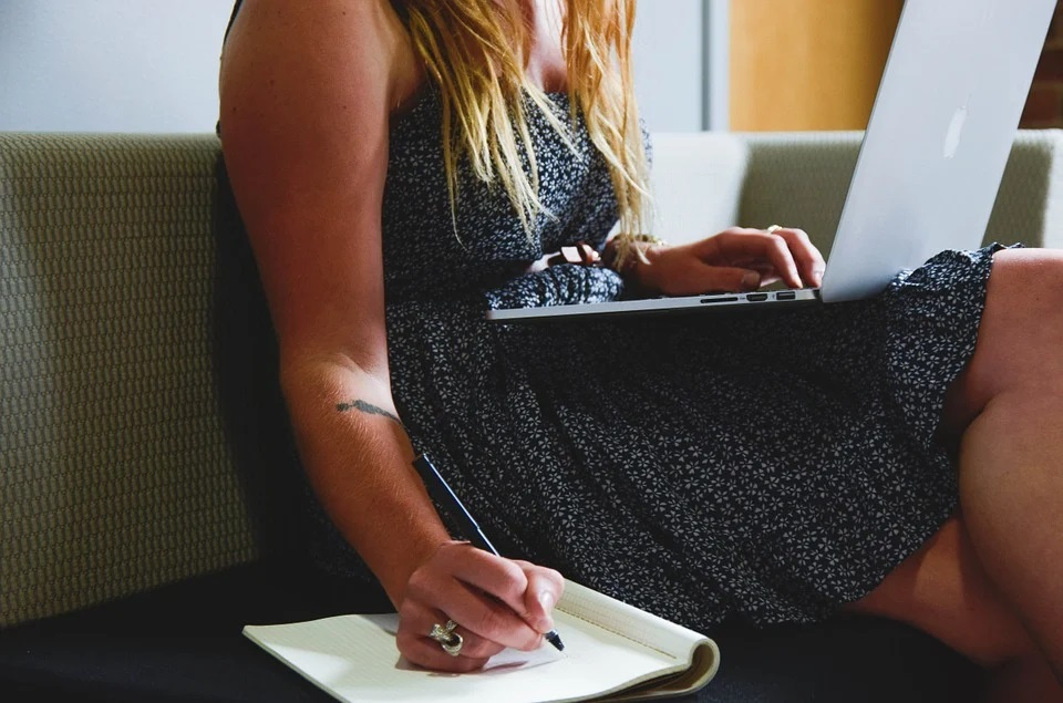 Entrepreneur : conseils pour assurer le succès de votre business