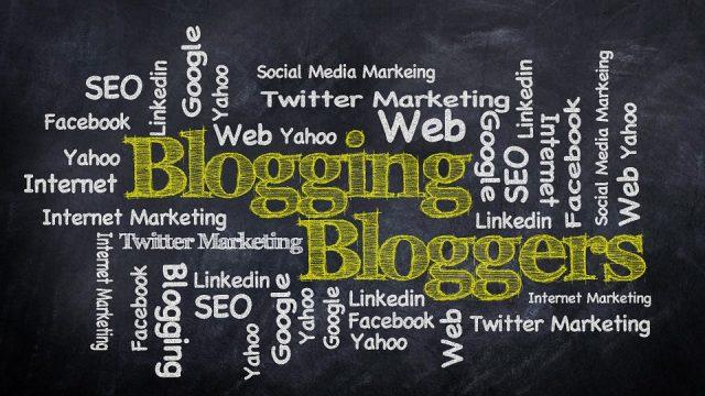 Comment optimiser son blog pour plus de visibilité ?