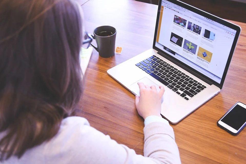 Effectuer des recherches sur internet : comment faire ?