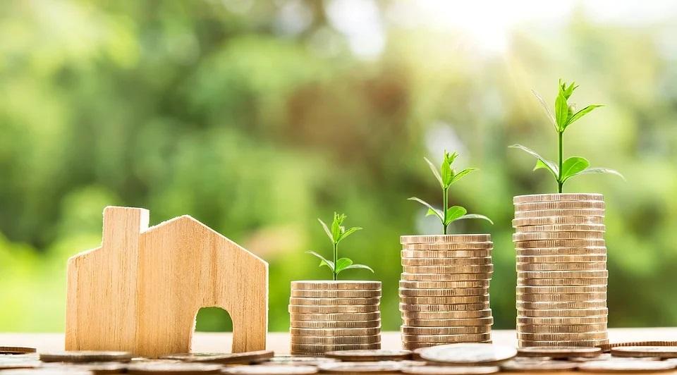 L'investissement immobilier est-encore intéressant en France ?