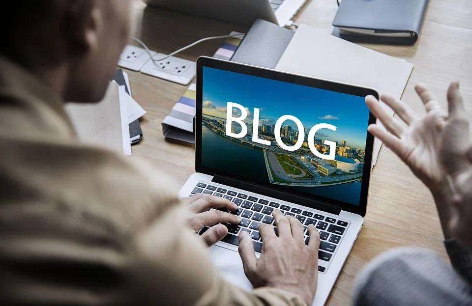 Quel type de contenu offrir à ses lecteurs pour rendre son blog plus attrayant ?