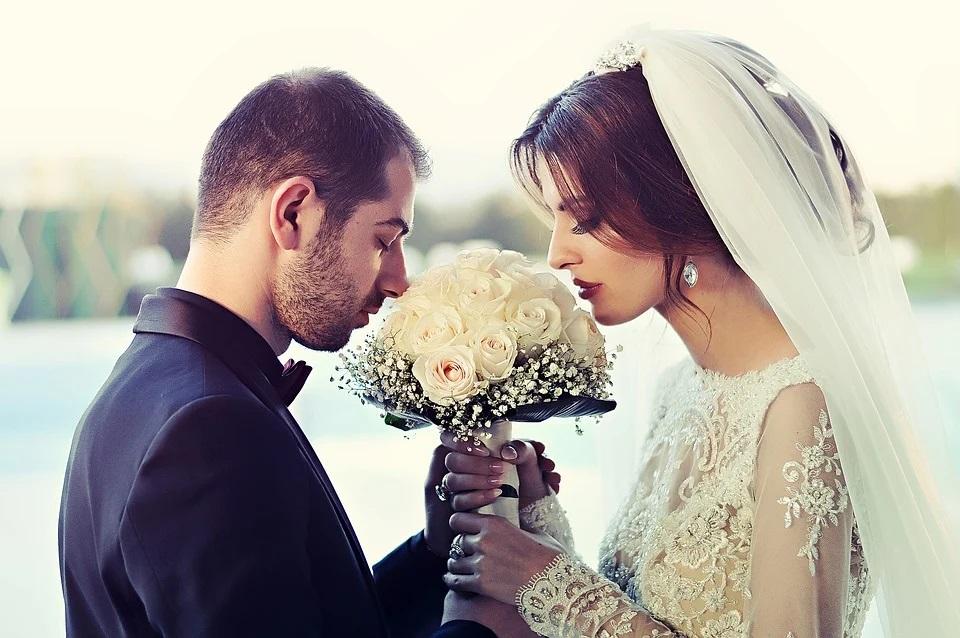 Des idées de mariages originales avec un budget limité