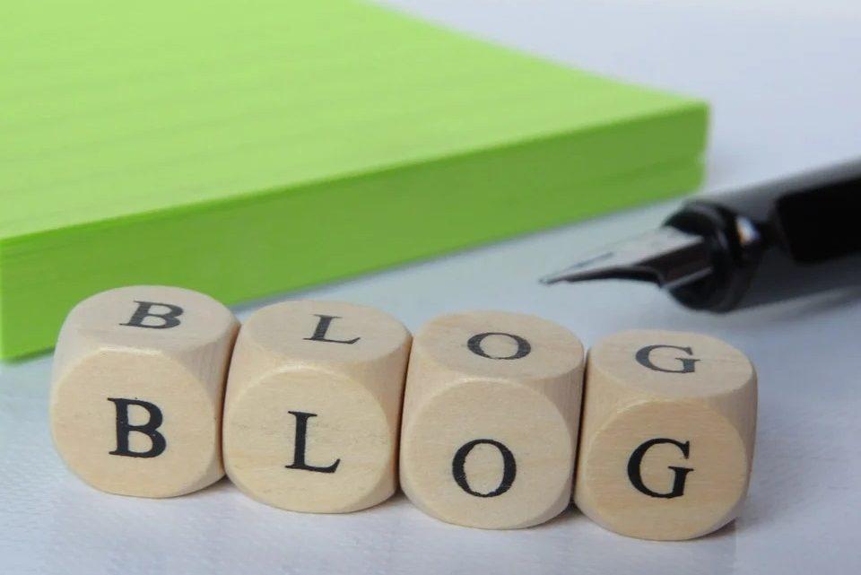 Comment trouver des nouvelles pour le contenu de votre blog