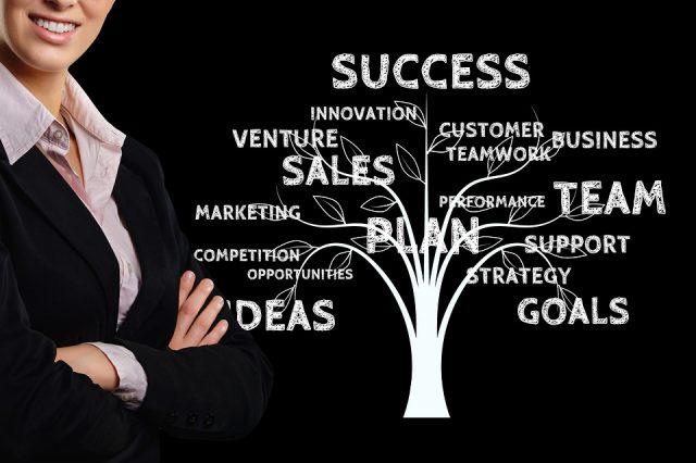 Attirer de nouveaux clients : comment est-ce qu'une entreprise doit s'y prendre ?