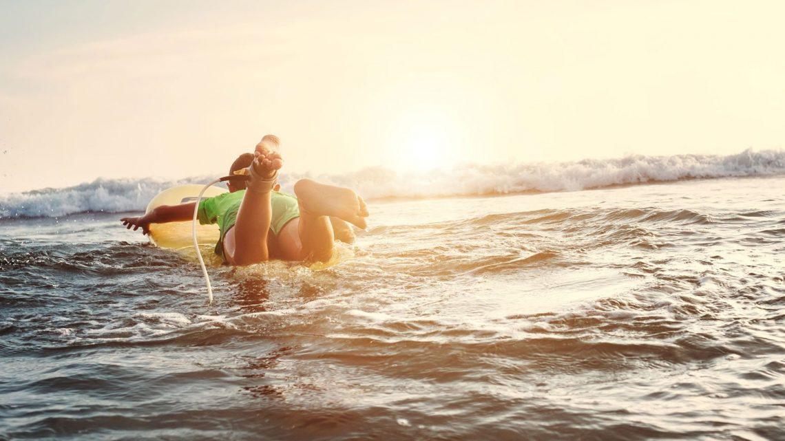 Les questions à se poser pour trouver la bonne colonie de vacances