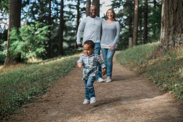 Des astuces pour passer du bon moment avec sa famille