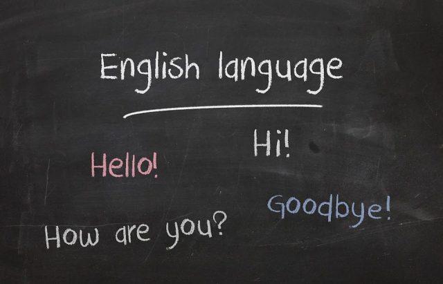 7 Astuces d'expert pour apprendre n'importe quelle langue étrangère