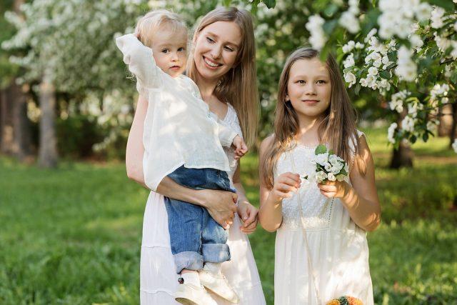Resserrer les liens familiaux : 3 conseils pratiques à considérer