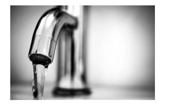 Où installer votre adoucisseur d'eau?