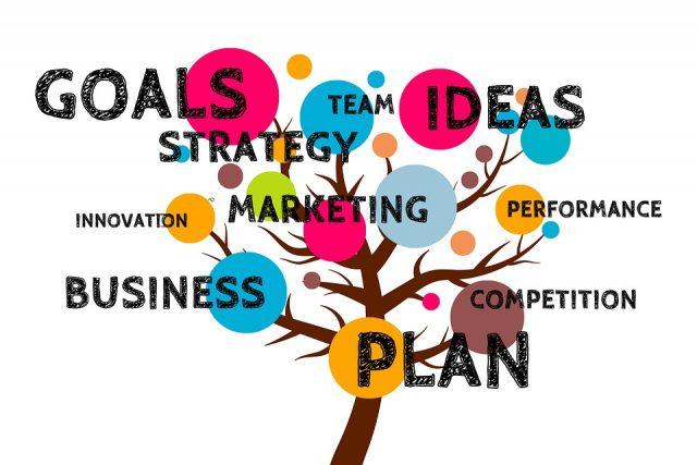 Faire croître son entreprise : les conseils pour y parvenir